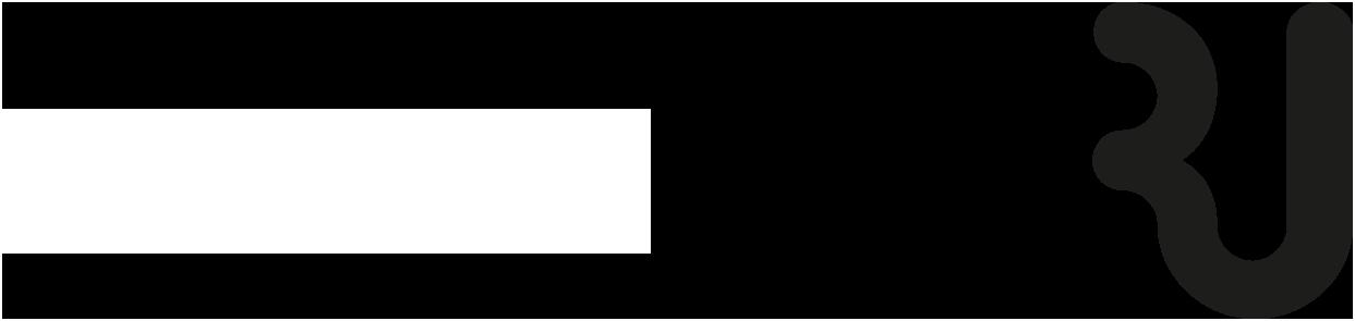 logo-stadt