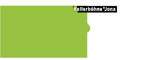logo_kellerbuehne
