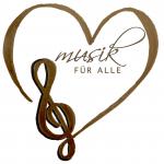 Logo_MfA_20210922